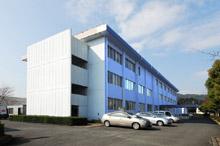 福岡県工業技術センター2
