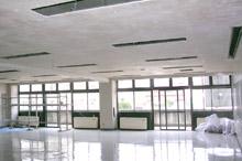 福岡赤十字病院3