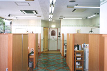 西村歯科医院3