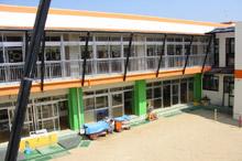 成徳保育園1