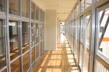 成徳保育園2