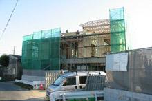 プライム建設 社屋1