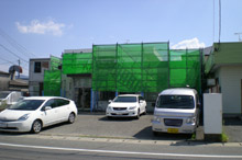 ソディック福岡営業所1