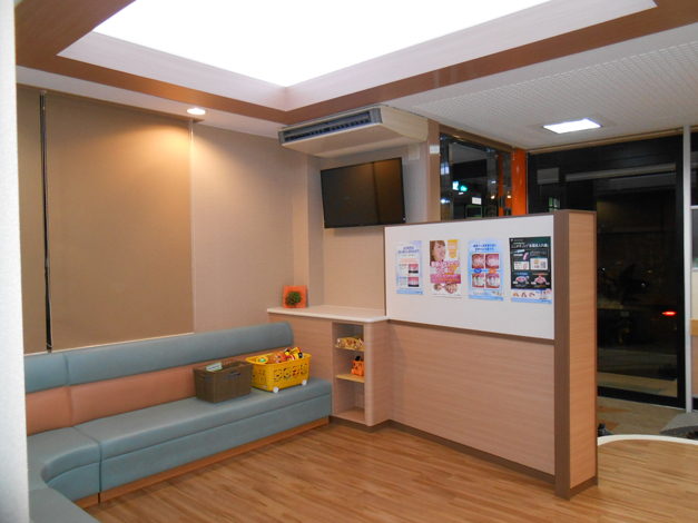 西村歯科医院4