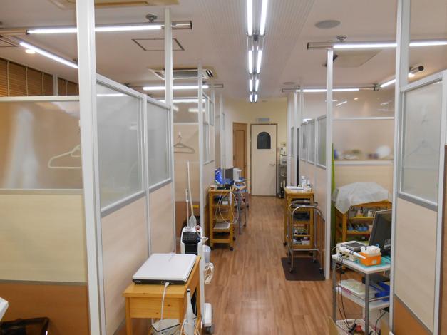 西村歯科医院5