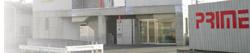 オフィスビル・商業施設